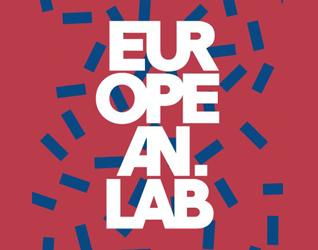 20161011_visuel_european_lab
