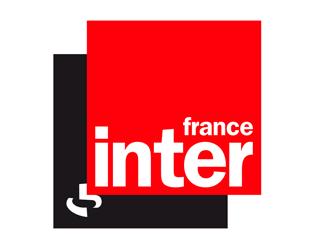 20161011_visuel_france_inter