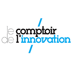 Le Comptoir de l'Innovation